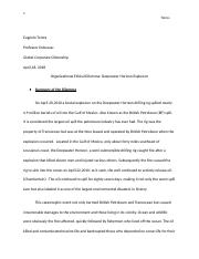 Final Essay Global Corp.docx