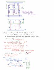 Oct_5_class_notes.pdf