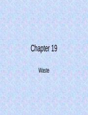 Chapter_19_–_Solid_Waste_Use_This_One.ppt