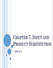 Chapter 7. Input and Product Substitution.pdf