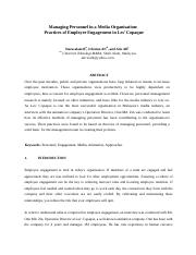Conference Paper on Les' Copaque.docx