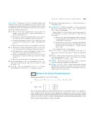 Matrices for Linear Transformations.pdf