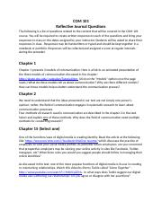 Reflective Journal Questions-2.docx