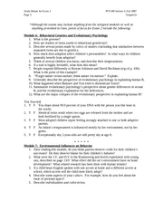 Study_Guide_2