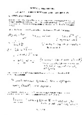 CHM2922 2011 section A solutions.pdf