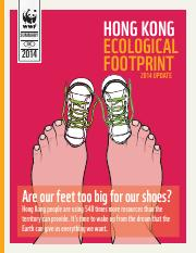 HKFootprint_2014update.pdf