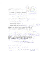 Lecture Notes Chapter 1 (annotated).11