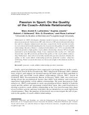 55182538-Passion-in-Sport-Coach-Athlete-Relationship.pdf