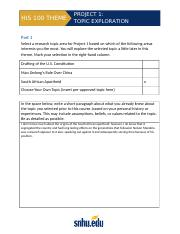 HIS 100 Topic Exploration Worksheet (1).docx
