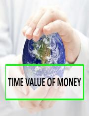 Lesson 3 - Time Value of Money.pdf