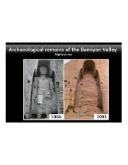 bamiyan buddha before_after.jpg