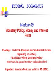 JLecture 09 Monetary Policy v2.2--175 cut