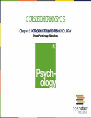 OpenStax_Psychology_CH01_ImageSlideshow