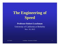 Engineering_of_speed_IEOR_130_11_15.pdf