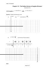 Math 170 - 4 Graphs of the Trigonometric Functions(10.1-10.2) - Copy (2) (2) (1).docx