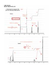 RS #4 (Ch. 13, NMR) new KEY.pdf