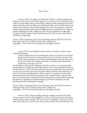 cyberstalking essay paper