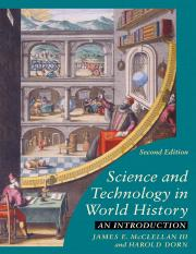 - Science and Technology in World history.pdf