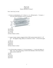 practice_questions_exam3_phys_202