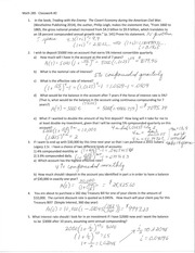 Worksheet+2+-+answers