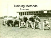 Exercise%20training%20methods%20selection