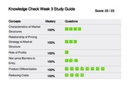 Knowledge_Check_Week_3_Study_Guide