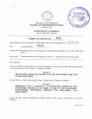 CR 00640 (Absolute Divorce Act of 2018).pdf