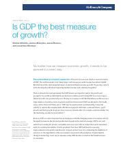 Is_GDP_the_best_measure_of_growth (1) (1).pdf