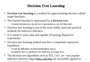 lec02-DecisionTree