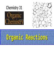 Kinds of Organic Reactions_part1.ppt