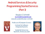S2-M1-P2-programming-started-services-pt1