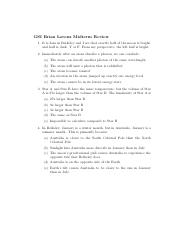 Brian_C10_Review_Questions.pdf
