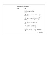 10_Problem CHAPTER 9