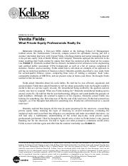 Venita Fields- What private equity professionals really do.pdf