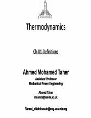 Ch_01_properties_Thermodynamics.pdf