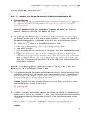 Tutorial_09_Answers_Econ1001_S1_2015.pdf