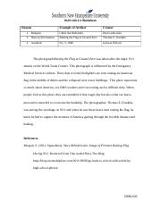 _hum100_2_3_worksheet.docx