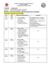 2nd 2014-2015 draw10w course calendar of activities.doc