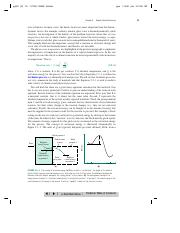 46_Engineering_Materials_MSE Textbook.pdf