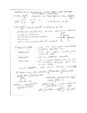 Signal_Systems_Exam_9_Solutions