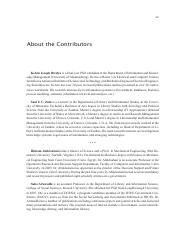 IGI-Global-Book Chapter-about-the-contributors.pdf