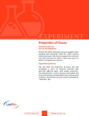 Unit6_Properties_of_Gases