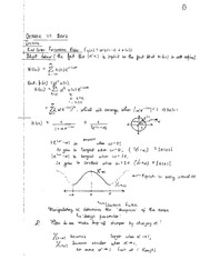 kotker-ee20notes-2007-10-25-pg1-5