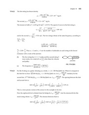 531_Physics ProblemsTechnical Physics