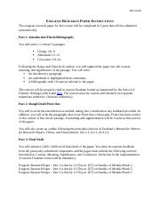 Exegesis_Research_Paper_Instructions(2)