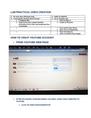 HOW TO CREATE YOUTUBE ACCOUNT(1)