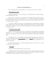 Assignment 5 (Winter 2012).pdf