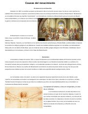 Renaissance_Causes_Reading.en_.es_.pdf