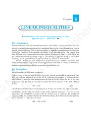 Chapter 6 Linear Inequalities.pdf