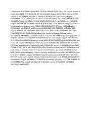 AS-Notes (32).docx
